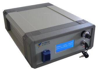 Pump Light Source-hoyatek-optical fiber testing 980nm-1480nm