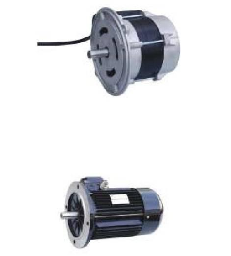 Burner Spare Parts Motor Motors Gas Burner Light Oil Burner Heavy Oil Burner Wast Oil Burner