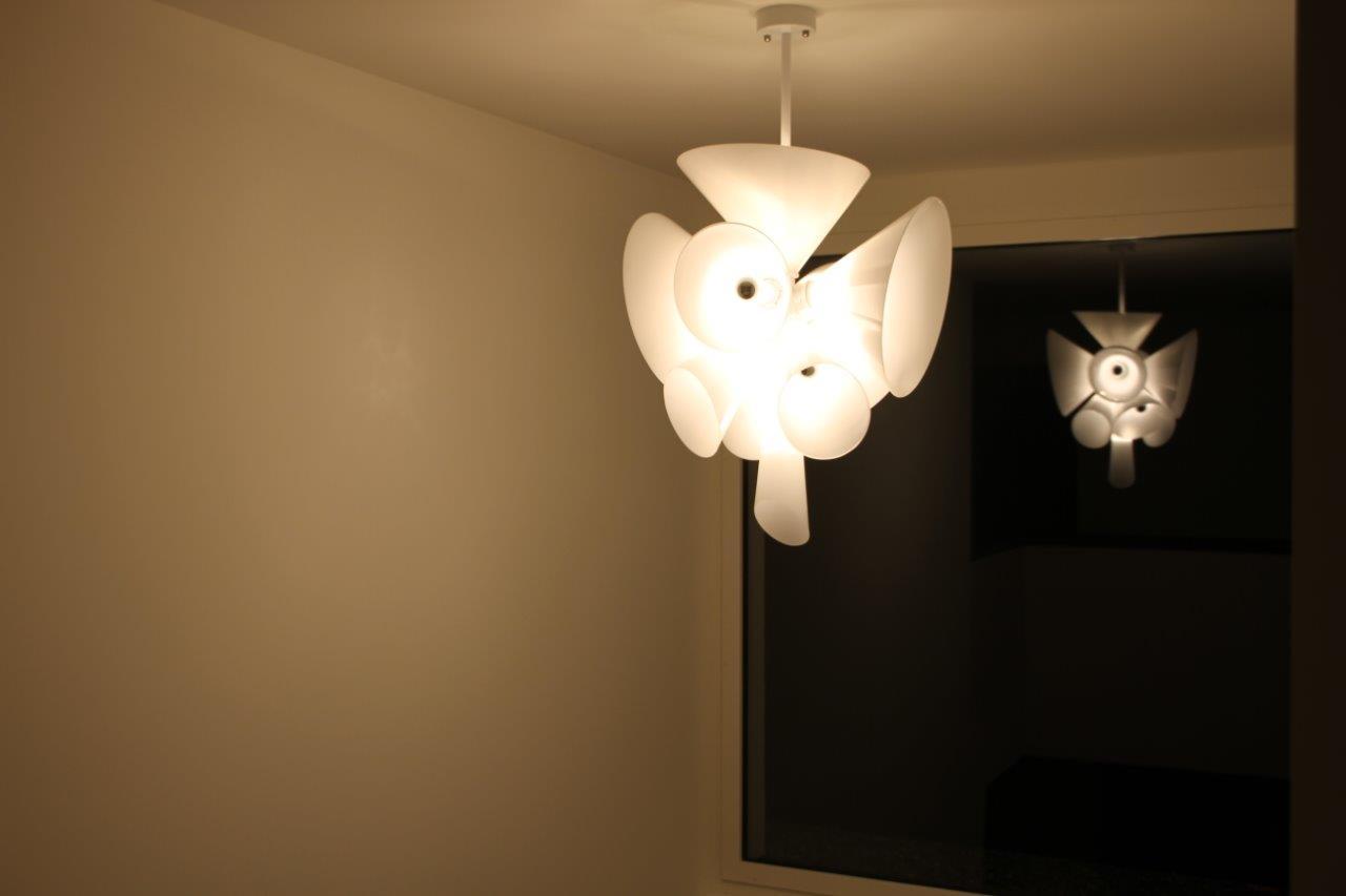 designer type lamp for wholesale