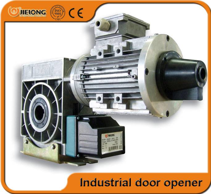 GKJS-220/17  industrial door opener
