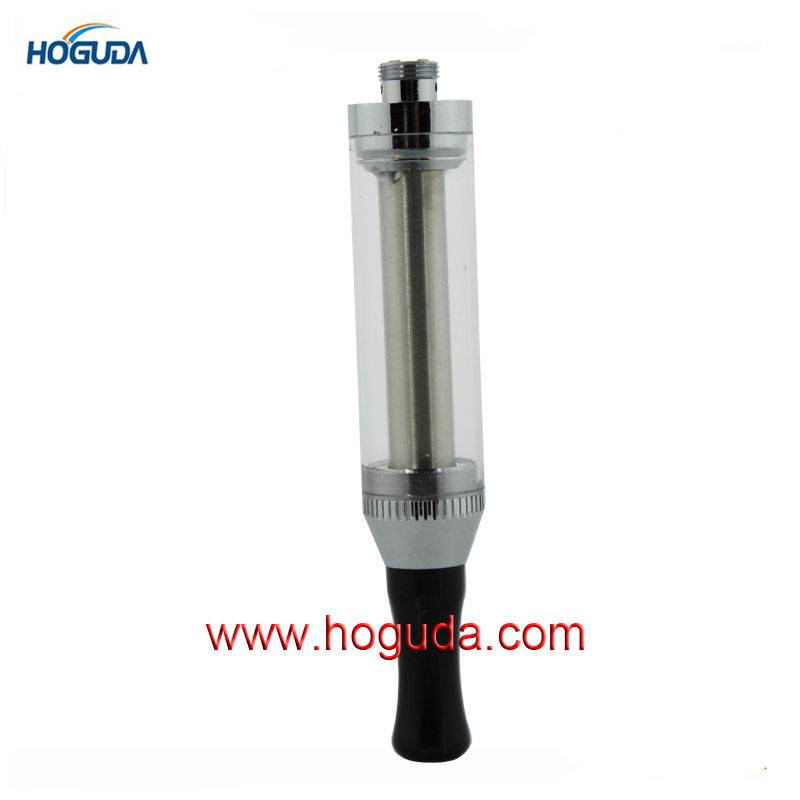 Electronic cigarette ce6 atomizer