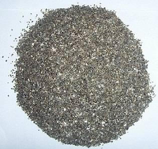 xinjiang vermiculite