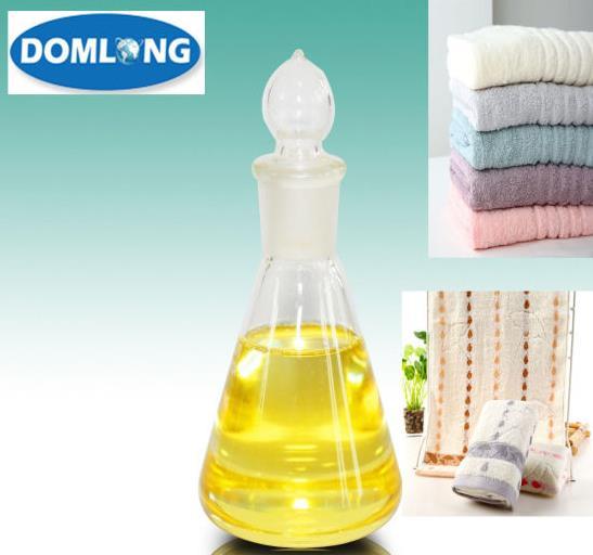 DOMLONG OIL-REMOVING AGENT DL1110