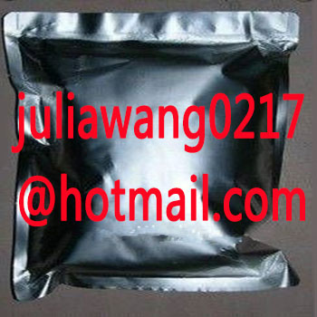 Drostanolone Enanthate CAS:472-61-145 Drolban