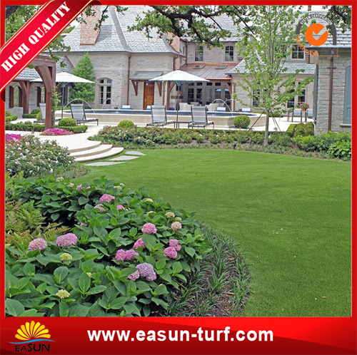 High quality synthetic turf grass with cheap price-AL