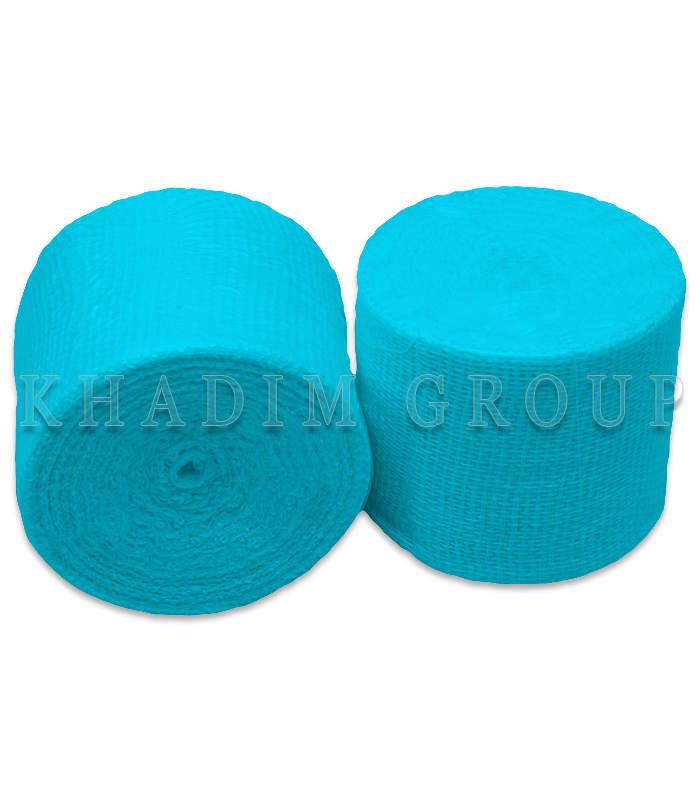 Boxing Hands Wraps