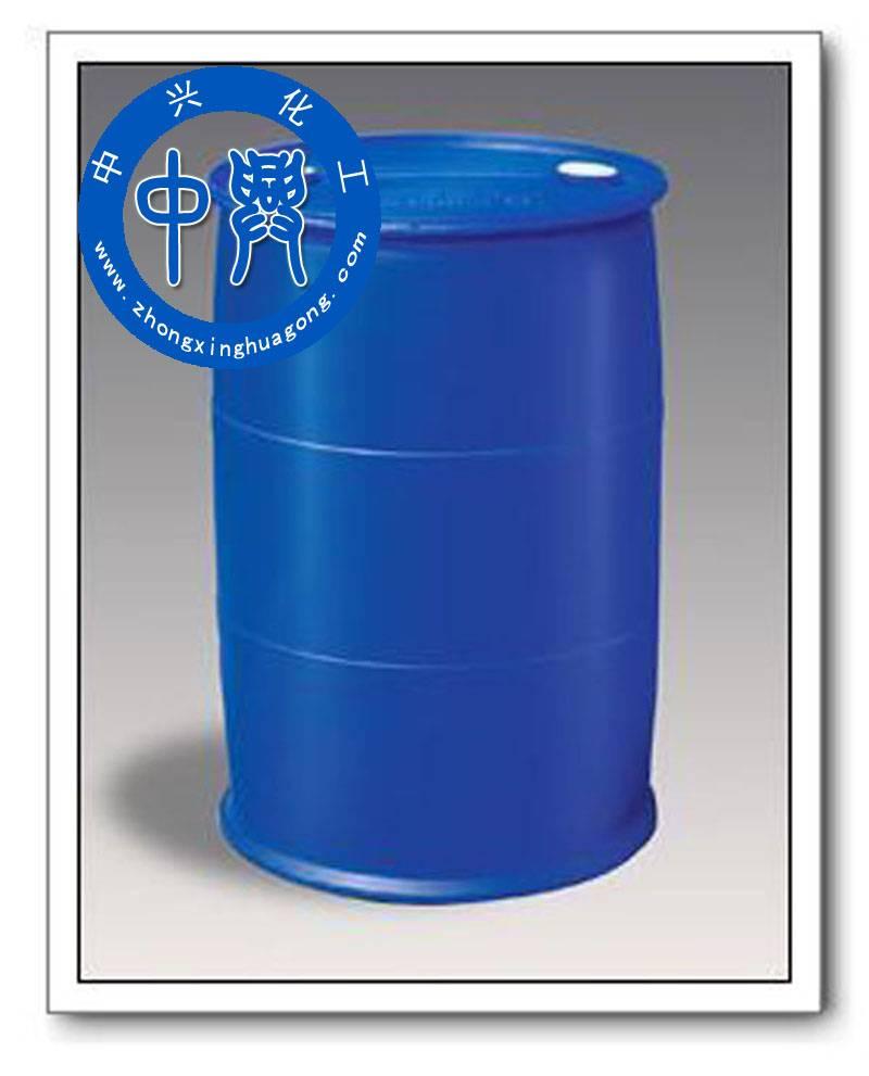 bromoacetaldehyde ethylene acetal