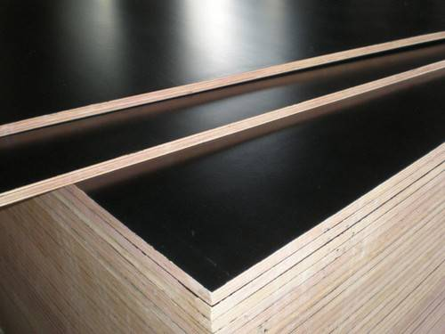 best quality plywood,film faced plywood ,commercial plywood with best price