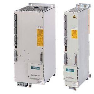 Siemens   6SN1145-1BA02-0CA2