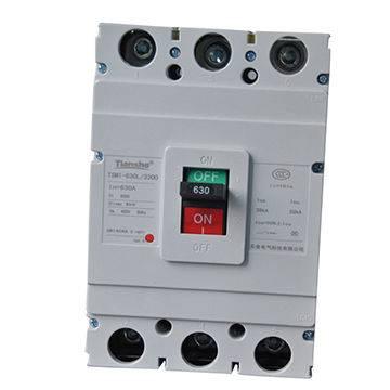 TSM1-630H/4300