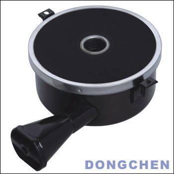 Cooking Infrared Burner(R150)