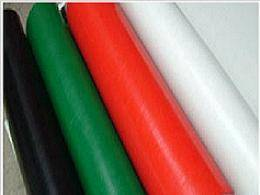 NR,SBR,CR,NBR,EPDM rubber sheet