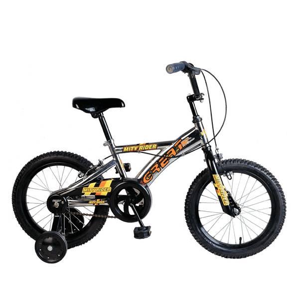 "GT-B16001 16"" Cool Kids BMX Bicycle"