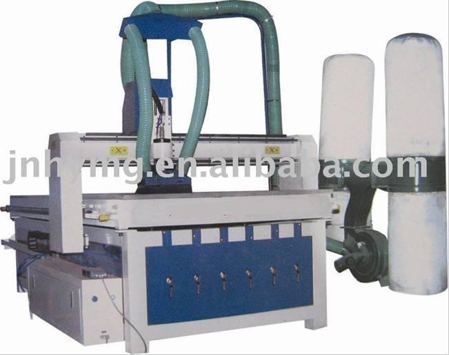 economic CNC router machine