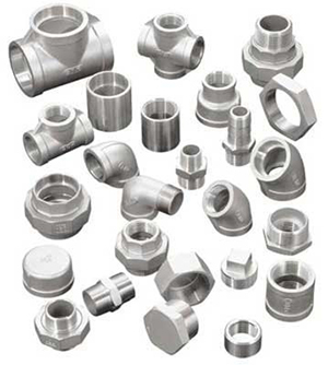 marine hardware stainless steel Pipe Fittings