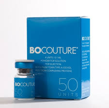 Bocouture For Sale