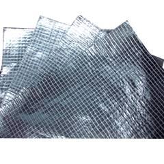FSE Insulation facing