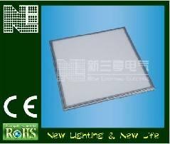 LED light/panel light