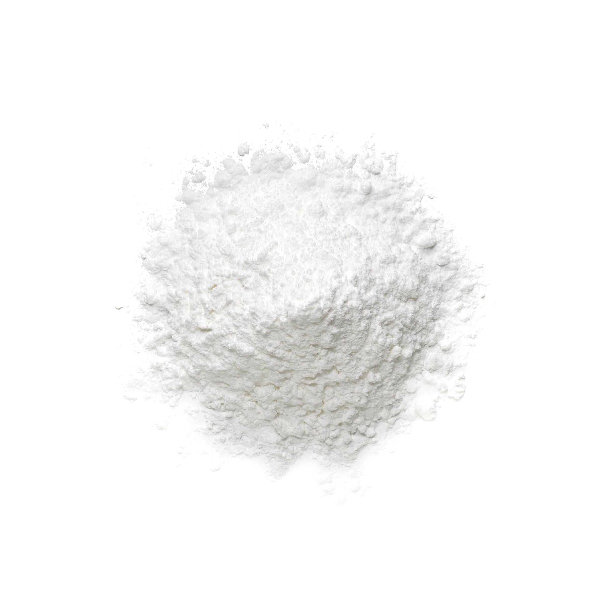 Fat Powder 45 %
