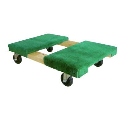 wooden tool cart tc0509