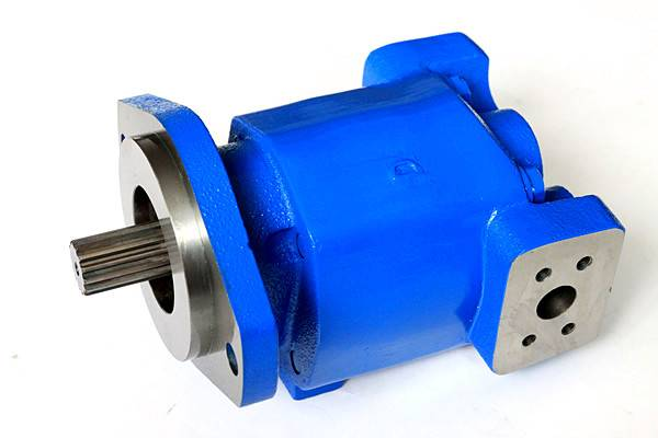 Bushing Bearing P350 Pump