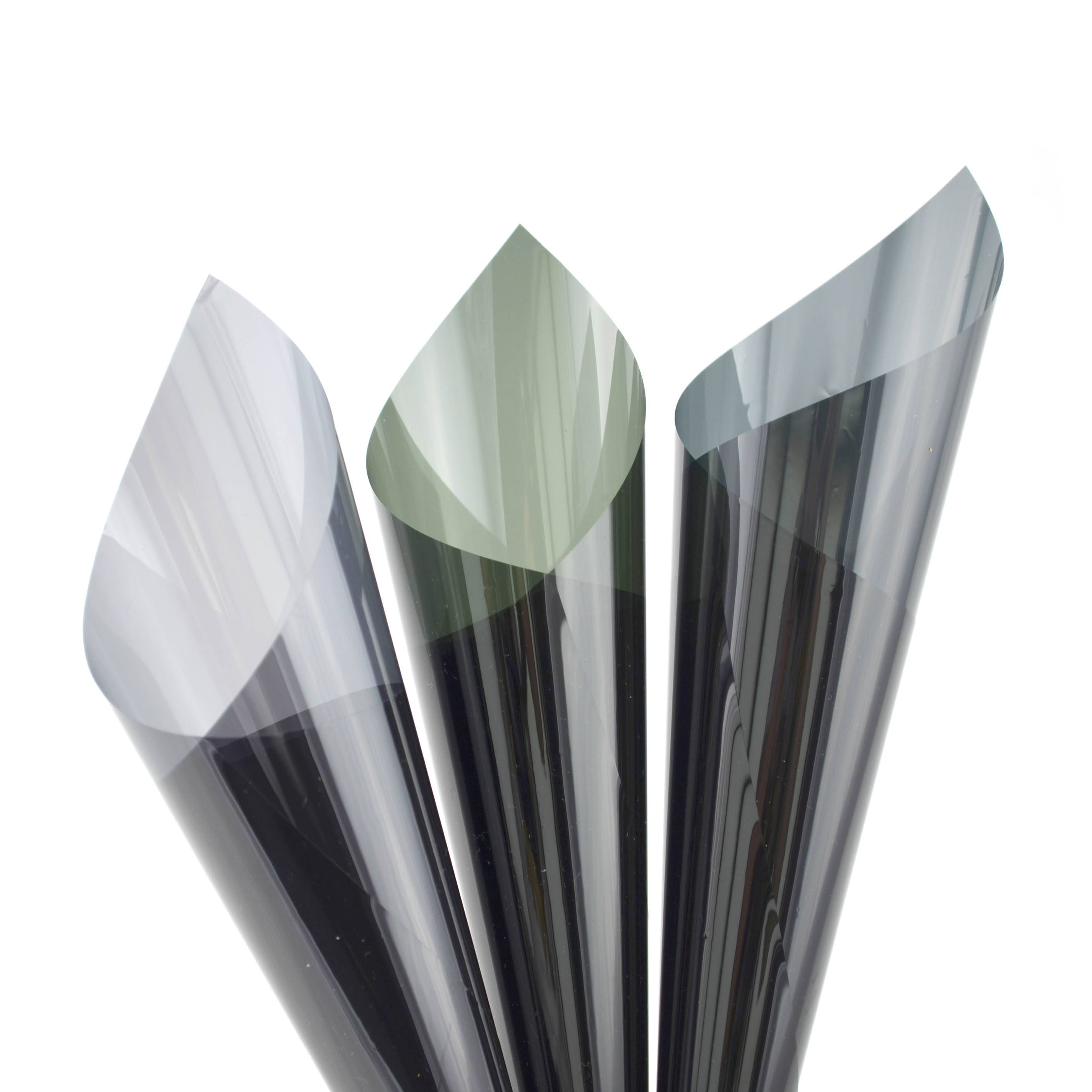 solar window film chip dyed film Base film