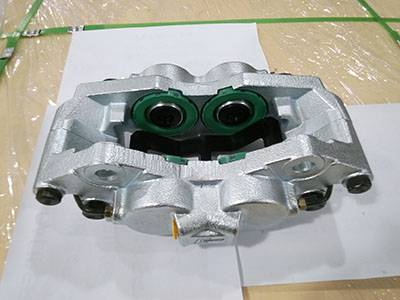 All New Truck Brake Caliper for IVECO Daily,OEM:99465472
