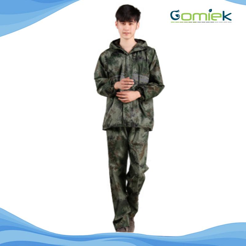 Raincoat GMK-168