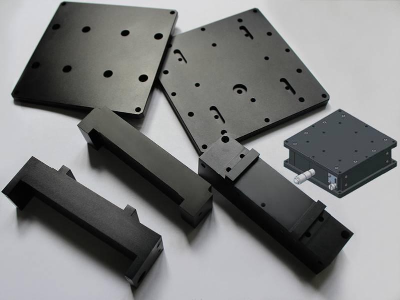 plate bracket