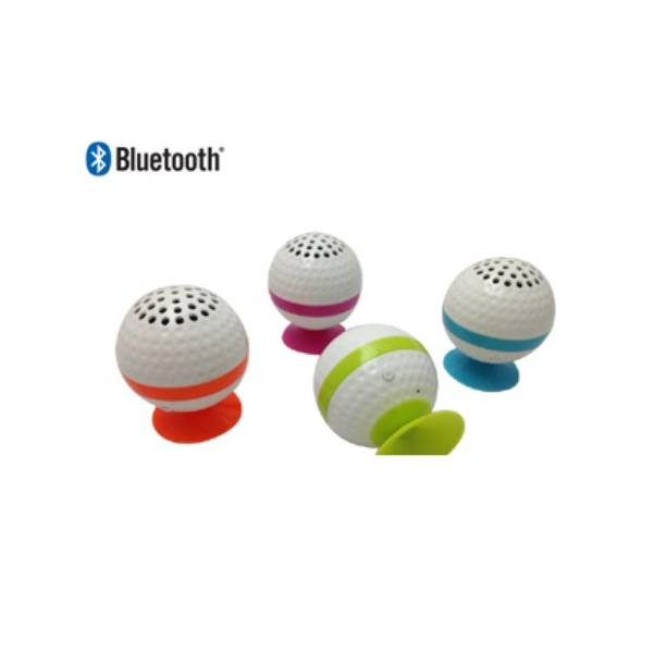 Golf Bluetooth Speaker