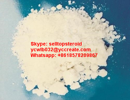 Bulking Cycle Steroids , Raw Powders Anabolic Testosterone Cypionate Test Cyp