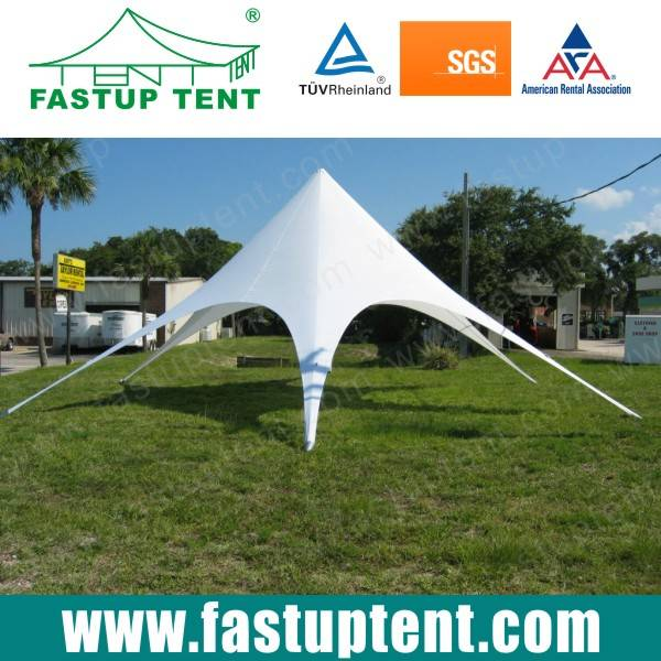 Star Shade,Star Tent,Star Canopy for Hot Sale