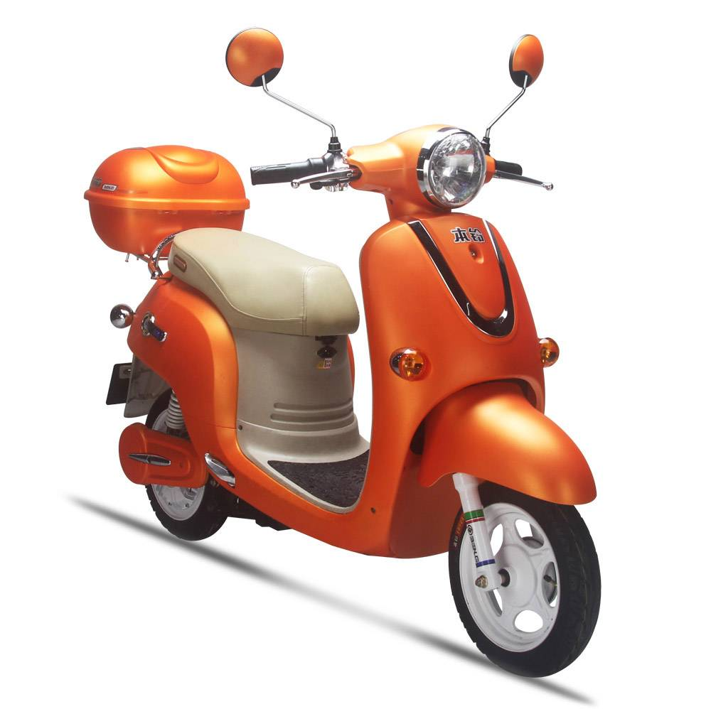 800W 48V12Ah/48V20Ah aristocratic electric scooter electrico Algeria Turkey Germany Nigaragua