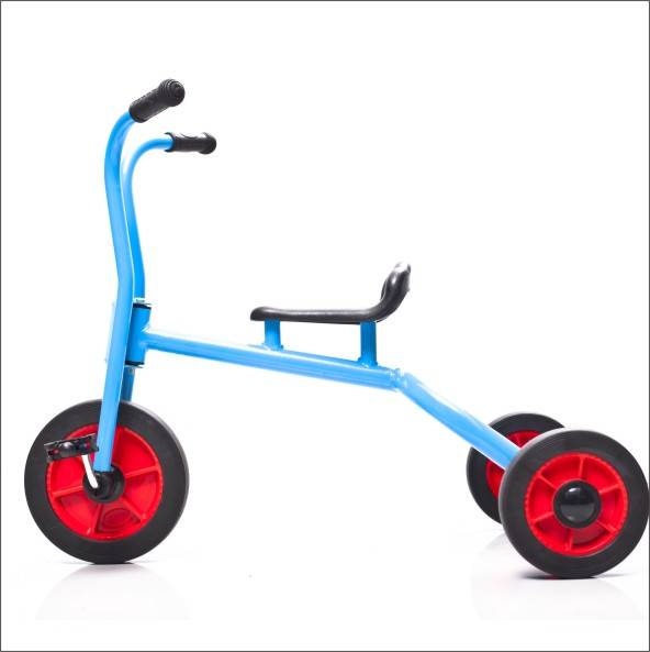 kids tricycle fitness tricycle children tricycle