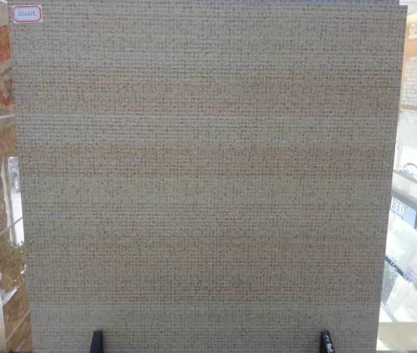Non slip wear resistance rustic ceramic flooring tiles