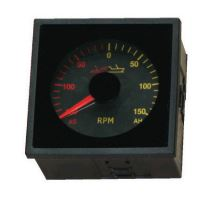 RPM Indicator(MGIL 96 x 96(for ECR))