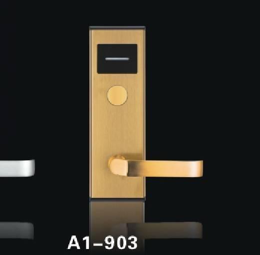 A1-903 hotel locks
