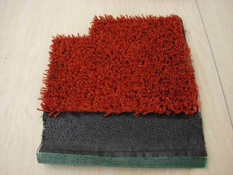 Primary Backing for Artificial Grass