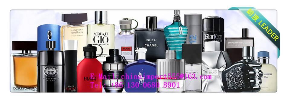 Italian Cosmetics Export To Shenzhen Logistics Service