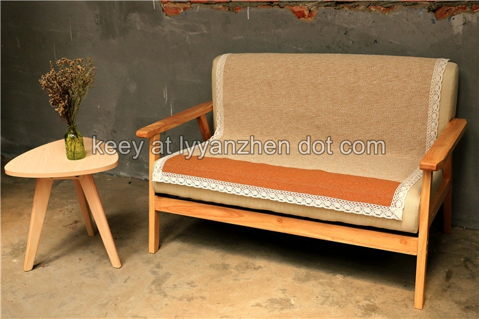 classical design top quality wholesale wooden sofa cover