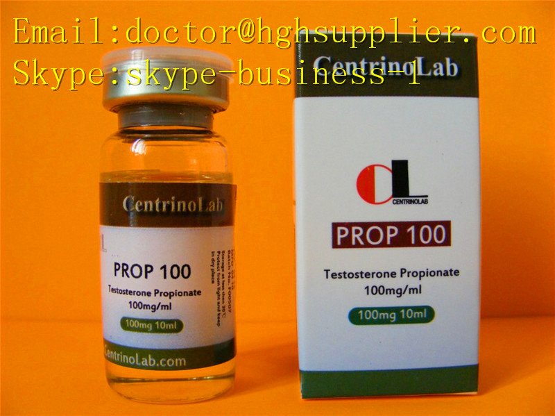 Testosterone Propionate,Prop 100,Test Prop,injectable steroids,CentrinoLab