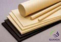General plastic Casen ABS sheet and rod