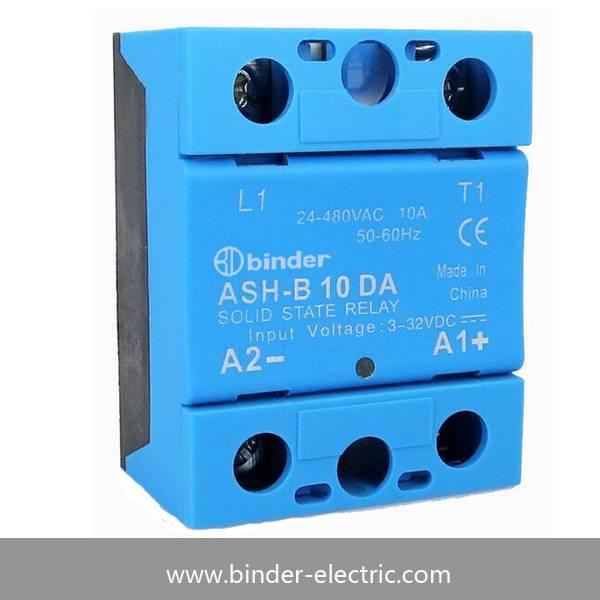 ASH-B 60DA ASH-B 30DA ASH-B 20DA ASH-B 10DA High voltage ASH-B 60DA,ASH-B 30DA,ASH-20DA,ASH-B 10DA S