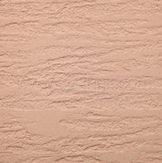 sand texture coating plaster wall coating
