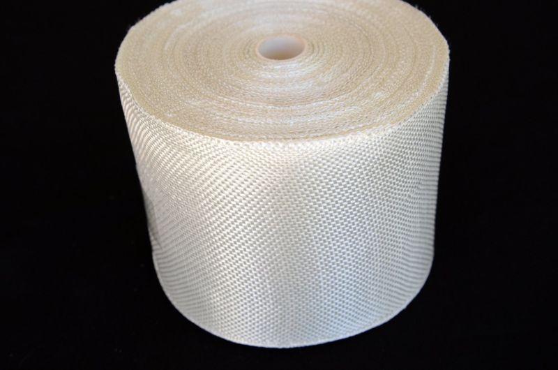 Fiberglass Cloth Roll