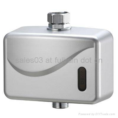 C5231 Automatic Urinal Flusher