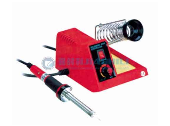 JSL-99 adjustable soldering station