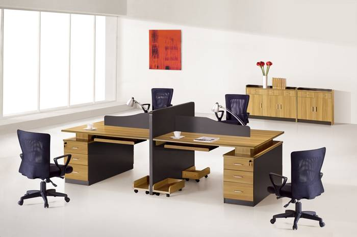 Europe furniture supplier, office workstation, office partition