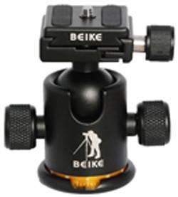 aluminium camera ballhead BK-03A