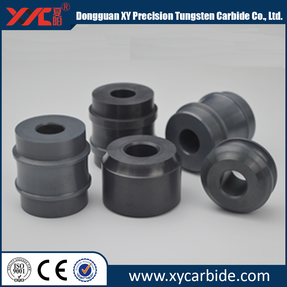 XYC silicon carbide ceramic welding roller